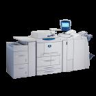 Xerox 4110 - 4595