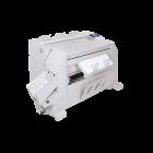 Xerox 6204 - 6605