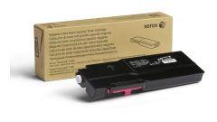 Toner magenta 106R03535 - Xerox VersaLink C400 C405