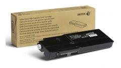 Toner czarny 106R03532 - Xerox VersaLink C400 C405
