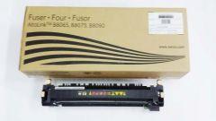 Utrwalacz (fuser) 109R00849 do Xerox AltaLink...
