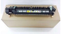 Utrwalacz (fuser) 126K29404 do Xerox WC 5325...