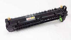 Utrwalacz 126K34675 do Xerox DocuCentre SC2020