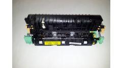 Utrwalacz 126N00287 do Xerox Phaser 3500
