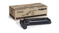 Toner 006R01278 do Xerox WC 4118