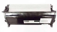 Czyścik utrwalacza 008R13139 do Xerox Nuvera...
