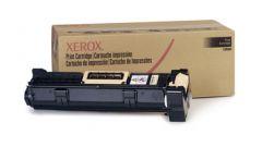 Bęben 013R00589 do Xerox WC M118 123 128 133