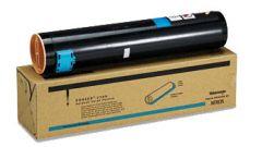 Toner cyan 016194400 - Xerox Phaser 7700