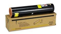 Toner żółty 016194600 - Xerox Phaser 7700