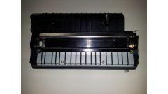 Duplex 022N02057 do Xerox WC M20