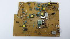 Zasilacz 105N02145 do Xerox Phaser 3600