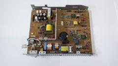 Zasilacz 105N02254 do Xerox WC M20