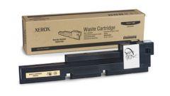 Pojemnik na toner 106R01081 do Xerox Phaser 7400