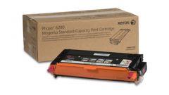 Toner magenta 106R01389 - Xerox Phaser 6280