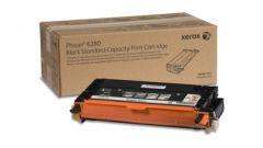 Toner czarny 106R01391 - Xerox Phaser 6280
