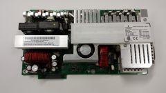 Zasilacz 112E01181 do Xerox ColorQube 8570 8870