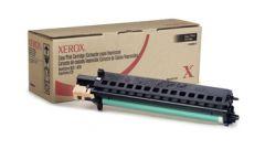 Bęben 113R00671 do Xerox WC M20 4118