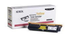 Toner żółty 113R00694 - Xerox Phaser 6115 6120