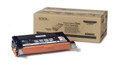 Toner cyan 113R00719 - Xerox Phaser 6180