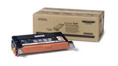 Toner cyan 113R00723 - Xerox Phaser 6180