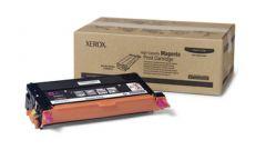 Toner magenta 113R00724 - Xerox Phaser 6180