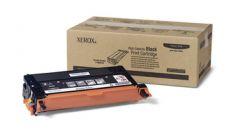Toner czarny 113R00726 - Xerox Phaser 6180
