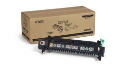 Utrwalacz (fuser) 115R00050 do Xerox Phaser 7760
