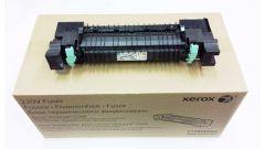 Utrwalacz (fuser) 115R00089 do Xerox WC 6655...