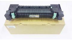 Utrwalacz 115R00089 Xerox WC 6655 VersaLink …