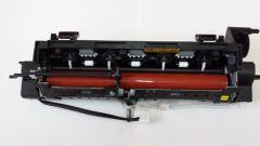 Utrwalacz (fuser) 126N00316 do Xerox WC PE220