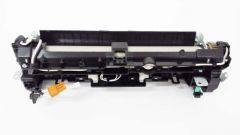 Utrwalacz 126N00431 do Xerox Phaser 3052 3260...