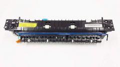 Utrwalacz (fuser) 126N00440 do Xerox B1022 B1025