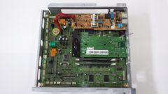 Płyta główna 140N62861 do Xerox WC M20