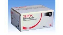Toner czarny 006R90280 - Xerox DC 12