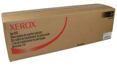 Rolka transferowa 008R13026 do Xerox WC 7132...