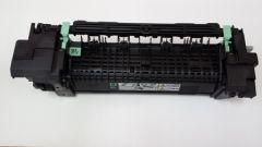 Utrwalacz 604K64592 do Xerox Phaser 6500 WC 6505