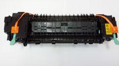Utrwalacz (fuser) 675K70606 do Xerox Phaser 6280