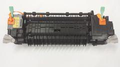 Utrwalacz (fuser) 675K78363 do Xerox Phaser 6180