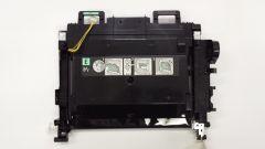 Pas transferowy 848K52580 Xerox Phaser 6500...