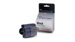 Toner czarny 106R01203 - Xerox Phaser 6110 6110
