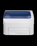 Xerox Phaser 6022  (A4, kolor, 18 str/min, Wi-Fi )
