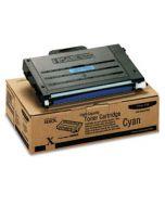 Toner 106R00680 do Xerox Phaser 6100