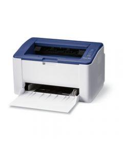 Xerox Phaser 3020BI  (20 str/min, GDI, USB, Wi-Fi)