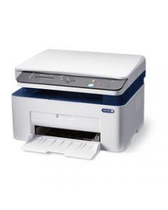 Xerox WorkCentre 3025 BI             (20 str/min, USB,Wi-Fi)