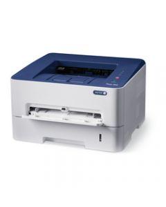 Xerox Phaser 3052NI  (26 str/min, Ethernet, USB 2.0, Wi-Fi)