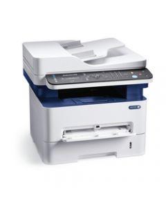 Xerox WorkCentre 3225 DNI (28 str/min, Ethernet, USB, Wi-Fi, autoduplex, ADF)  używana