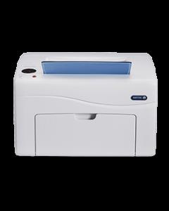 Xerox Phaser  6020 (A4, 10 str/min, High-Speed USB 2.0, Wi-Fi Direct, Wi-Fi b/g/n)
