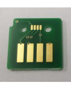 Chip bębna Xerox Versalink C7020 / C7025 / C7030