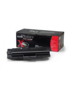 Toner Xerox Phaser 3121 / 3130