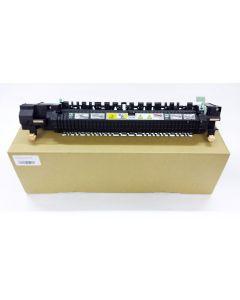 Fuser ( utrwalacz ) - fabrycznie regenerowany (1 rok gwarancji) - Xerox WC 5222 / 5225 / 5230